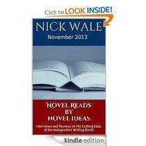 Novel Reads