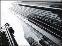 Lizenzfreie Architektur Fotos herunterladen