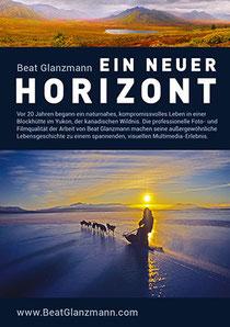 Beat Glanzmann - Yukon Multimedia Show