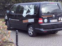 Huber-Mobil