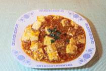 中華料理(レシピ集)
