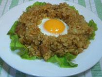 インドネシア、マレーシア料理