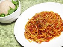 イタリア料理(ナポリ発祥料理)