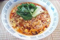 中華料理(四川風中華料理)