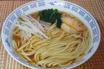 和製中華料理(初心者向けレシピ)