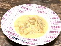 ジョージア共和国の料理