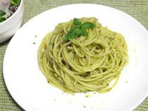 イタリア料理(ジェノヴァ料理)
