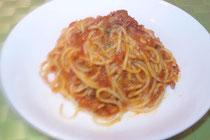 イタリア料理風