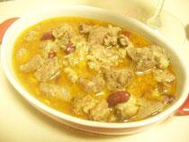 イラン料理