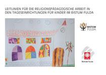 Leitlinien des Bistums Fulda