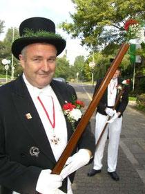 Thomas Bärz