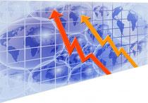 Savoir négocier en temps de crise est essentiel pour optimiser ses résultats!