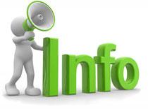 Des informations sur de nouveaux ateliers 1,2 et 3 dans l'espace membre. 🙏♥️