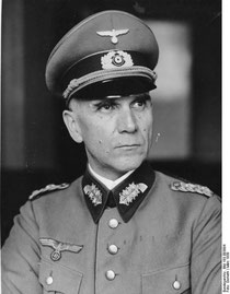 General Curt Liebmann (Bundesarchiv, Bild 183-E03804 / CC-BY-SA)