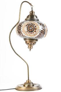 Bogenlampe Grösse XL