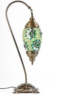 Bogenlampe (Laterne)
