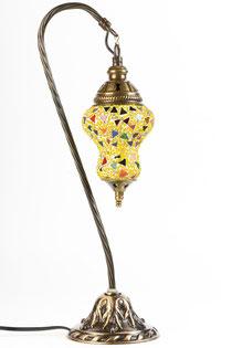 Bogenlampe (Birne)