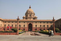 インド予算 インドビジネスへの追い風