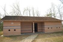 Tharu Museum