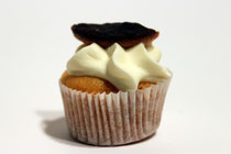 Jaffa-Cake-Cupcake