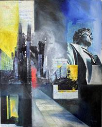 Urban Studies 003, 2012