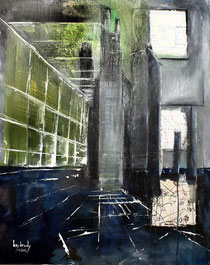 Urban Studies 002, 2012