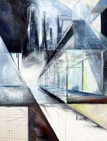 Urban Studies 004, 2012