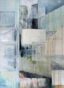 Urban Studies 006, 2013