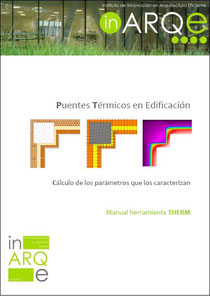 Manual editado por inARQe
