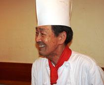 キッチンTiki(洋食レストラン)