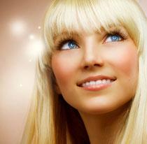 Профессиональная чистка зубов: защита от кариеса, заболеваний десен и неприятного запаха изо рта