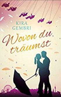 Altes Cover (noch ohne Verlag)