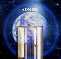 DNA850