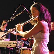 Catalina Morales Gonzalez
