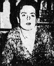 Sabine 1980