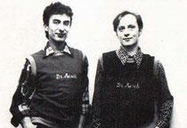 Dr. Misch 1984