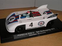 Porsche 908/3 in 1:32