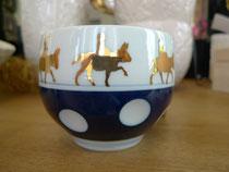 bab cup/amabro