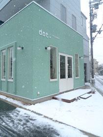 dot. +FLOWER