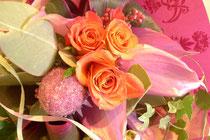 bouquet/3150yen