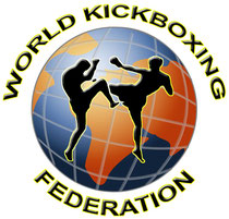 World Kickboxing Federation