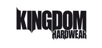 Kingdom Hardwear