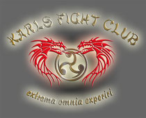 Karls Fight Club