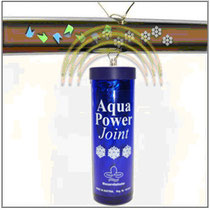 Funktion Aqua Power Joint