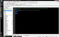 html エディタ『ez-HTML』タグ打ち支援