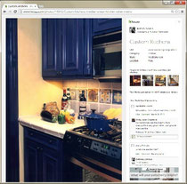 Find pictures of tile in houses near you in Seattle, Tacoma, Bellevue, and beyond...