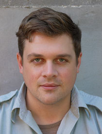 James Greene, visual artist