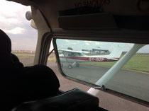 аренда самолетов в Кении