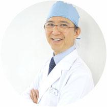 みなと歯科院長 工藤 仁