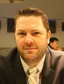 Steven Polmans